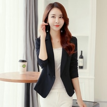 J43886 Fashion Design Summer New Arrival Fashion Women Blazers and Jackets