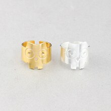 Statement Minimalist Owl Rings For Women Men Vintage Cute Animal Owls Birds Ring Gift Ideas Stainless Steel Fine Jewelry Hip Hop