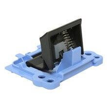 RM1-4006-000CN RM1-4006 RM1-4006-000 Compatible nouvelle imprimante pièces Separtaion Pad pour HP P1102 1106 1108 M1212