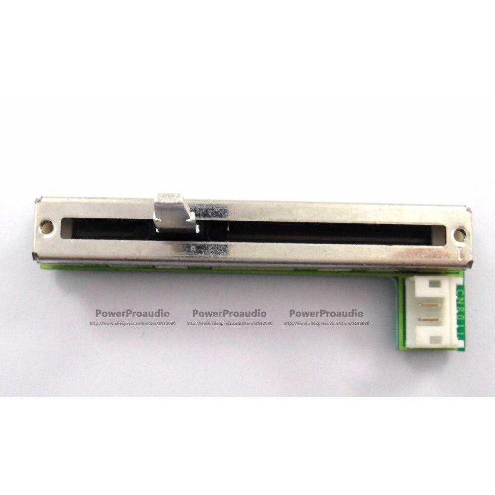 Nuevo atenuador DWX2930 DJM2000 Canal 1 canal 3, también se adapta a...