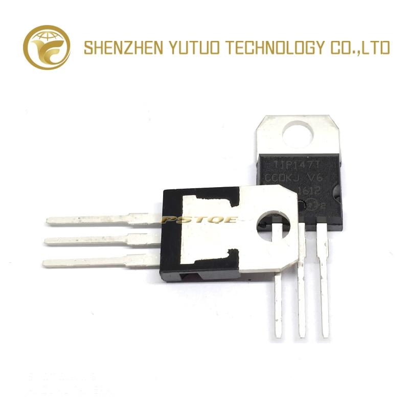Pstqe tip147t tip147 to220 transistores to-220 de alta qualidade em estoque
