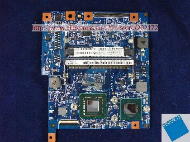MBPDM01002 اللوحة لشركة أيسر APSIRE 4810TZ JM41 48.4CQ01.02N
