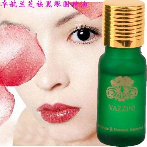 30 ML Vazzini óleo essencial remover borda do olho preto FRETE GRÁTIS (F36)