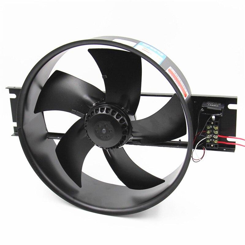 axial fan 150flj3 fan ac centrifugal fan 220v Axial AC Fan 220v 462*438*100 300FZY2-D 300FZY6-D 80W/200W Cooling Fan