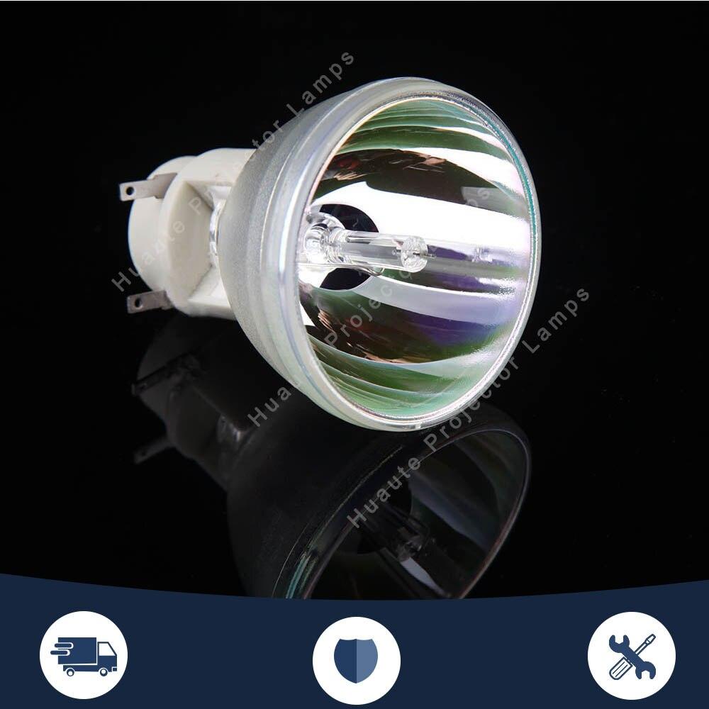 H6520BD/P1510/P1515/S1283E/S1283HNE/S1383WHNE ajuste para MC. JJT11.001 lámpara para proyector P-VIP 210W E20.9 para...