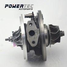 Kit de réparation pour turbocompresseur Garrett   core 454231-0008/9/2 454231 S pour VW Passat B5 1.9TDI 74Kw 101HP AVB 85Kw 115HP AJM atj-hp
