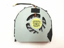 Acer aspire 5340 5340g 5740g 5740 5740dg 5542 5542g 노트북 cpu 냉각 팬 냉각기 3 핀