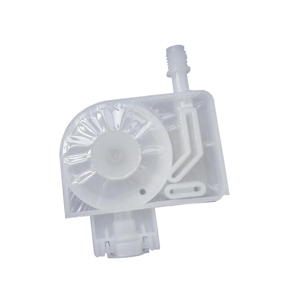 DX5 печатающая головка демпфер для Epson Stylus ProII 4000 4400 4800 7400 7800 9400 9800 4450 4880 7450 7880 9450 фото машина
