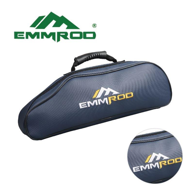 EMMROD Stainless Steel Fishing Rod Short Portable Spinning rod EVA+Stainless Steel+Aluminum Handle Ice rod Sea Boat pole GZ enlarge