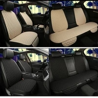car seat cover universal cloth sits set specia car seat pad aut car seat cushion decorate protection covers for car seat