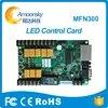 Novastar – carte multifonction MFN300 nova système de contrôle pour l'extérieur panneau led compatible MSD300 NS048C