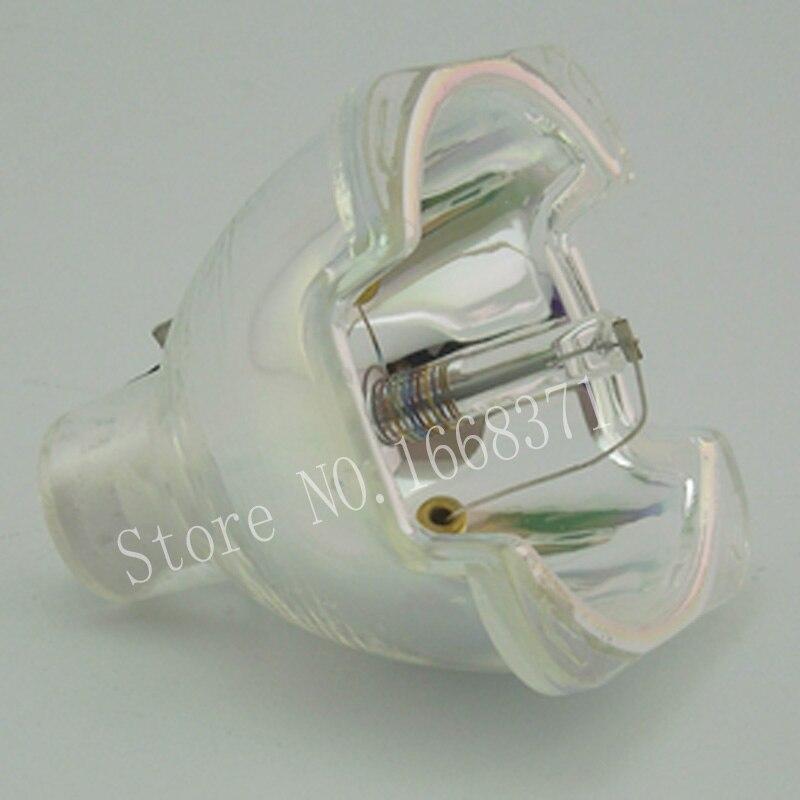 Venta caliente 100% nueva lámpara de proyector Original NP20LP/60003130 para U300X/U310W/U300XG/U310WG/U310W-WK1 proyectores