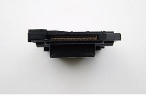Оригинальная печатающая головка F190000, печатающая головка для Epson ME 80 Вт 700FW 900WD 960FWD 85ND ME82WD WF 3011 3531 SX535WD BX630FW TX500W