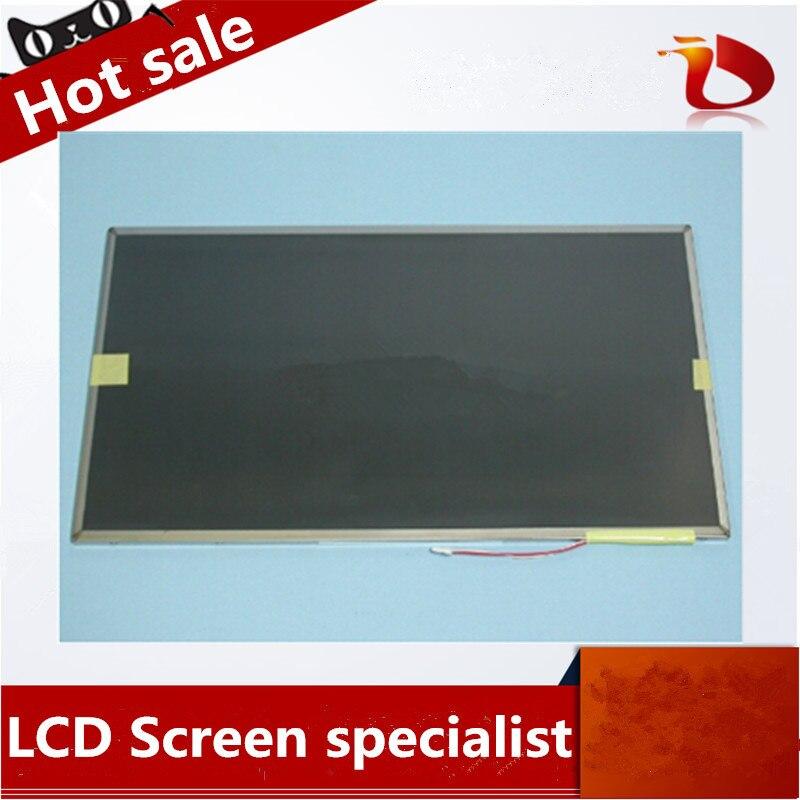Оригинальный A + 15,6 ЖК-экран для ноутбука LP156WH1 TL C1 N156B3 claa156wa01a B156XW01 LTN156AT01 для Toshiba Satellite L500 L505 L505D