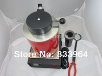 jewelry toolswholesale alibaba mini melting furnace electric furnace jewelry casting machine silver copper aluminum melting f