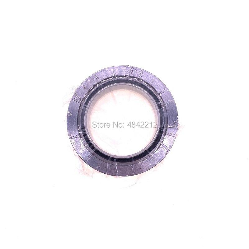 Envío Gratis OEM A11830674 junta de eje de sellado de aceite de acero inoxidable para CompAir EK140NG compresor de aire L37-L45-L50