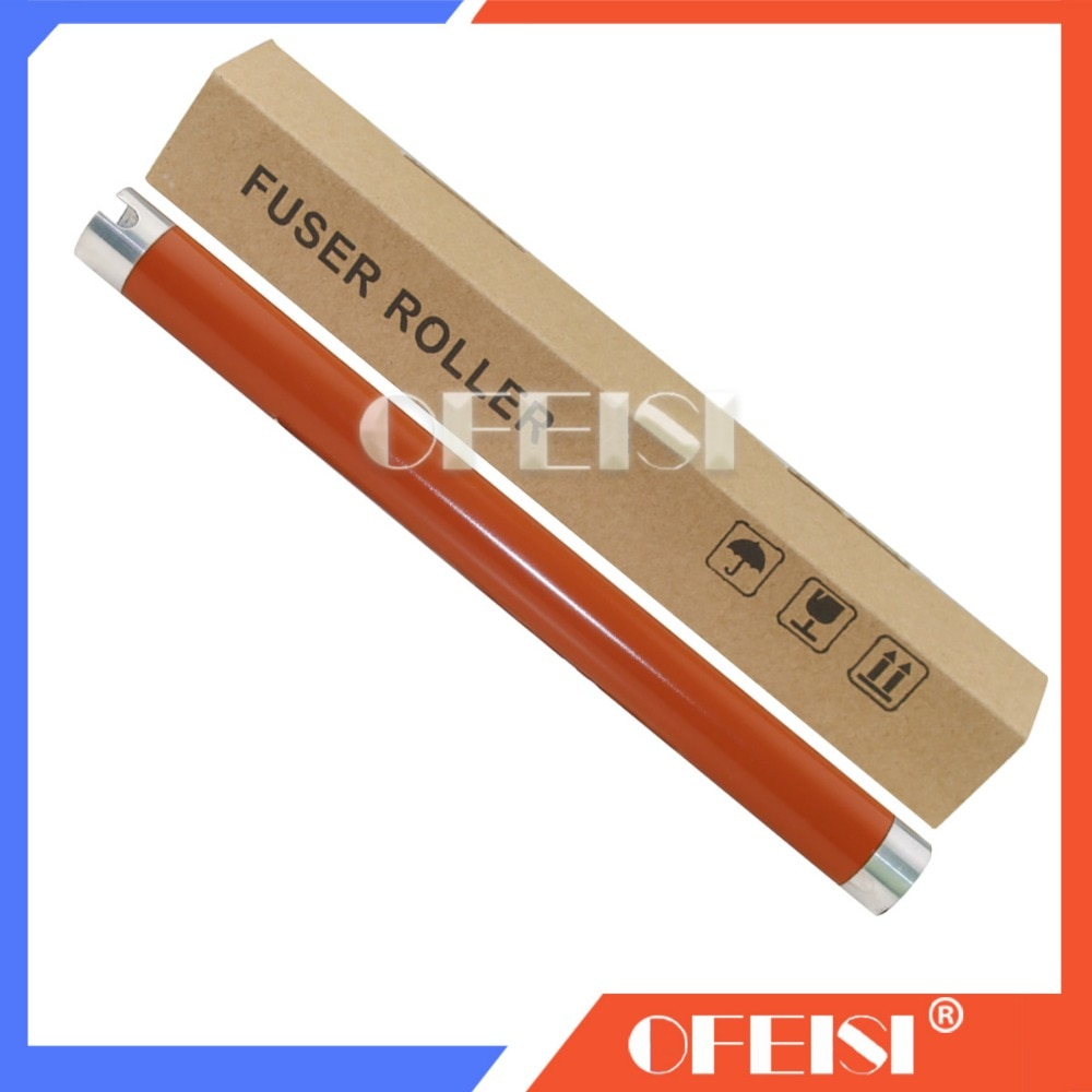 10PCX 2H425010 2HS25260 302HS25260 2BR20200 2H425150 2BR20180 kit rolo Superior para Kyocera fs2000 KM2810 1024 1028 1100 1300 112