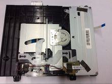 Brand new VSH-L93BD Blu-Ray loader solt-in BD disco per lettore DVD casalingo con SF-BD414 harman kardon Laser