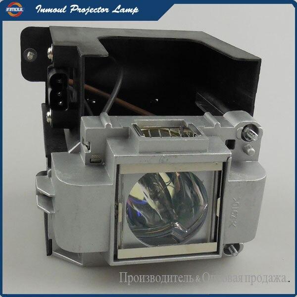 استبدال مصباح ضوئي VLT XD3200LP/VLT-XD3200LP ل ميتسوبيشي XD3500U/WD3300/XD3200 الكشافات