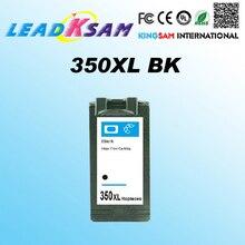 350XL خراطيش الحبر متوافقة ل hp350 350 فوتوسمارت C4480/C4280/C4580/C5280 J5780/J5785/J5790 /J6410/J6450