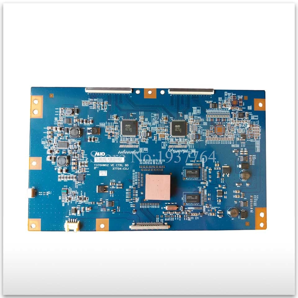40 cal 100% testowane dobra praca dla tablica logiczna T370HW02 VE CTRL BD 37T04-C0J część