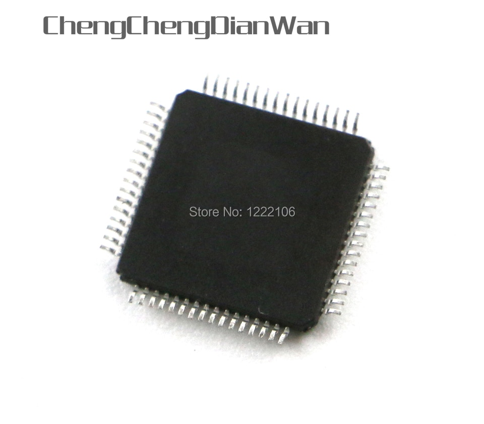 20 قطعة/الوحدة الأصلي جديد IC رقاقة MN86471A إصلاح أجزاء ل PS4