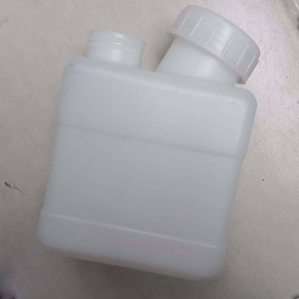 PB PX PXR sub бак растворителя бак чернил 451459 для струйного принтера hitachi PB PX PXR