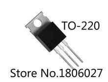 Wysyłaj bezpłatnie 20 sztuk FDP8870 TO-220 nowa oryginalna sprzedaż bezpośrednia układów scalonych