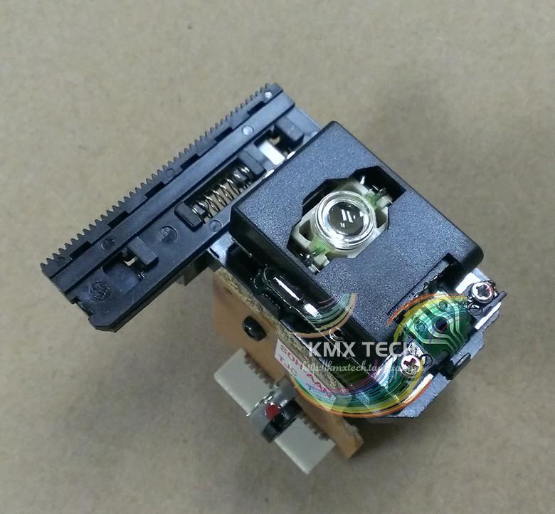 Original SOH-AAN Original Optische Pikc Up SOHAAN CD VCD Laser Lens Optical Pick-up