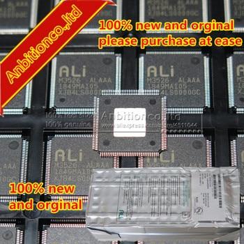 Original et original, 1 pièce 100% M3526-ALAAA M3516-ALCA M3526-ALCA M3516-ALAAA M3516-ALAAA, en stock