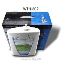 water filter Anioxidant alkaline water ionizer
