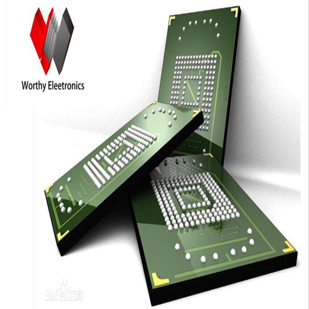 Shiping مجانا 10 قطعة/الوحدة بغا H9TQ26ACLTMCUR H9TQ26ACLTMCUR-KUM