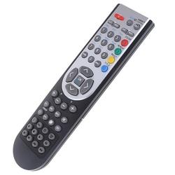 1pc rc1900 controle remoto para oki tv