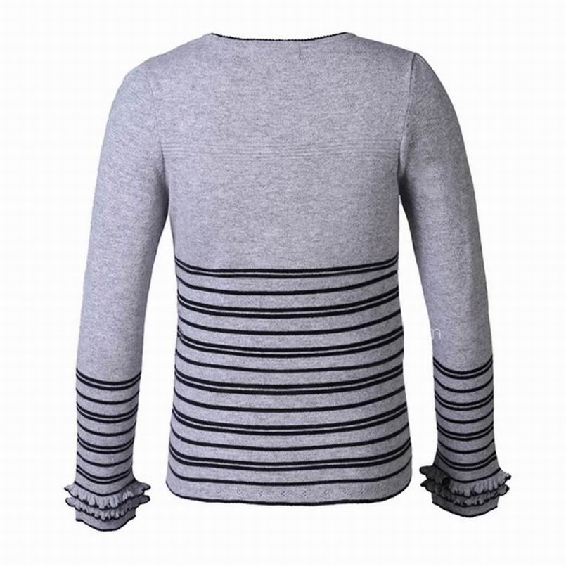 100%Cashmere Sweater Women Pullover Natural Fabric Soft Warm Navy Blue sweaters High Quality Clearance Sale Free Shipping enlarge