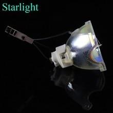 VT37 VT47 VT570 VT575 ptojector lampe ampoule VT70LP pour NEC 50025479