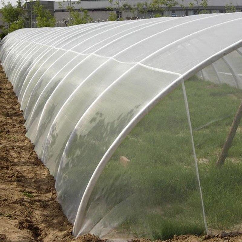 Error de red para pájaros barrera verduras flores hechas con frutas planta protección jardín invernadero malla JS23