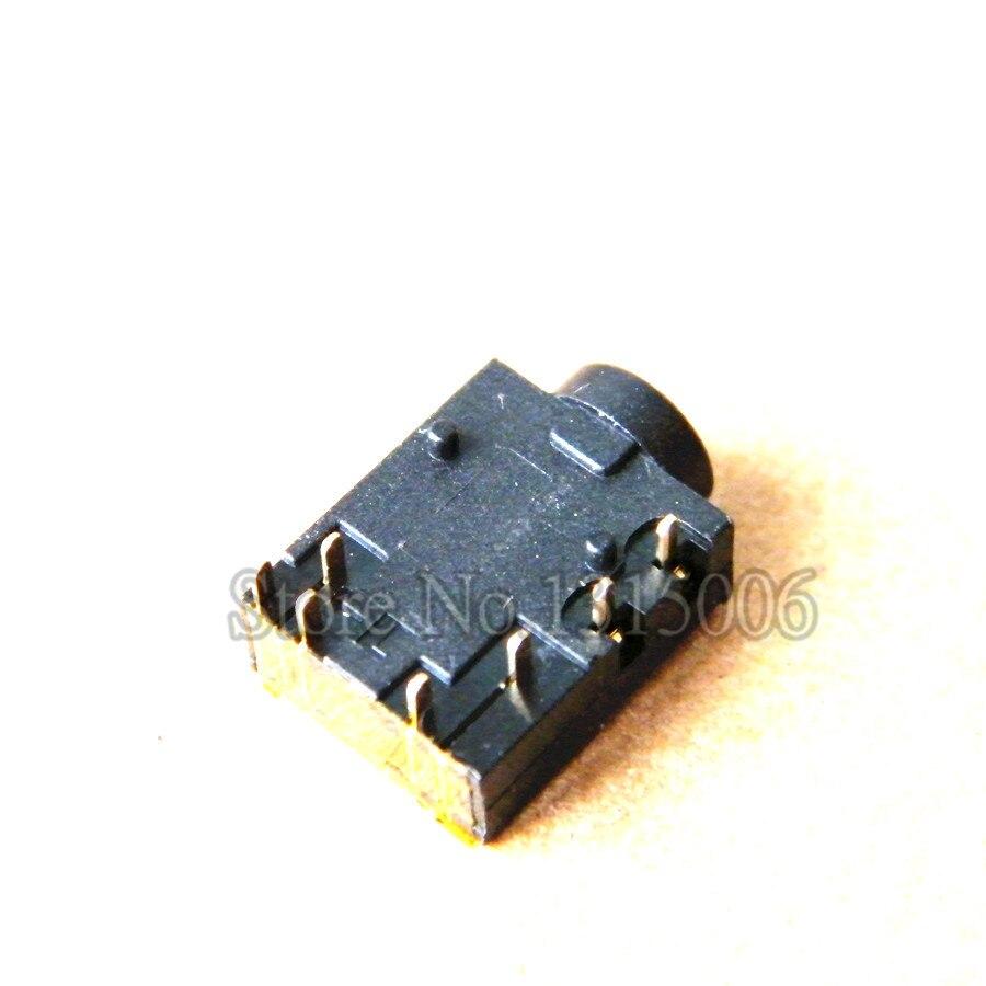 3 5mm Audio Anschluss Buchse Ersetzen Für Lenovo S300 S400 G480 G580 G485 Kopfhörer Mikrofon Jack Stecker Audio Port Headphone Jack Socketheadphone Jack Connector Aliexpress