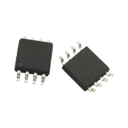 5 piezas 25L12835F MX25L12835FM2I-10G SOP8 MX25L12835 MX25L12835FM2I 16 M de memoria flash SMD