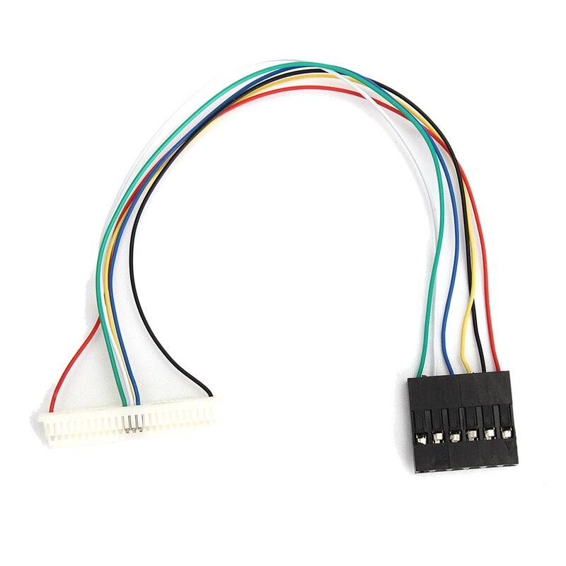 Набор для установки провода в импульсную леску, щетка для NAND-X, инструмент для провода для Nand-X Flasher для Coolrunner, сменный кабель для XBOX 360, Новинка