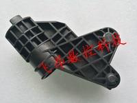Taiwan original Yongjia disc type tool magazine BT30 CNC machining center knife sleeve knife cup