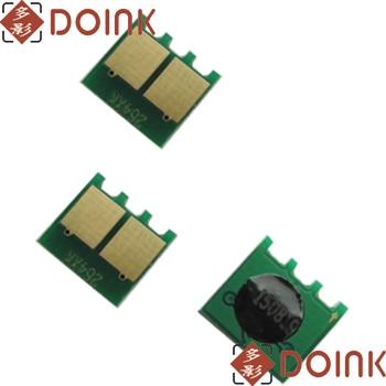 캐논 칩 mf212w/mf216n/mf227dw/wf229dw/mf226dn/mf215/mf223d/mf211 CRG-137/737/337x 용