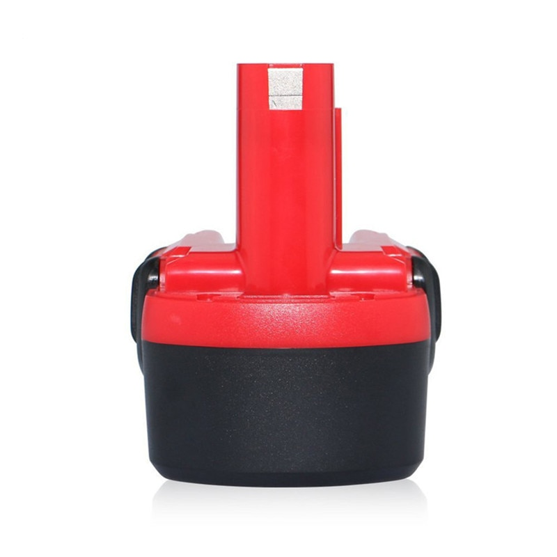 2 607 335 262 batterie für Bosch DDR 12 V GLI 12 V, GSB 12 VE-2, PSR 1200, PSR 12VE-2 12 V 3000 mAh Ni-mh-werkzeug Akku