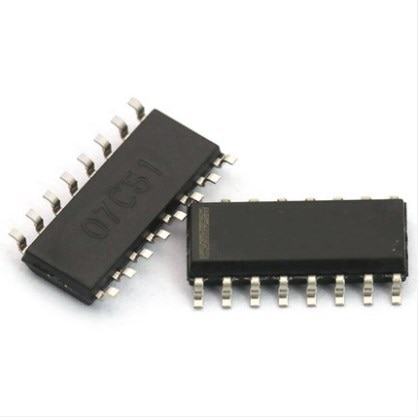 74HC02 74HC02D SN74HC02   SOP-14 200PCS/LOT