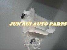 Автомобильный топливный фильтр, автоматический фильтр в сборе для Honda Accord 7 2003-2007