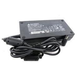 Novo 19.5 v 11.8a 230 w ADP-230EB t ac adaptador carregador para delta para msi gt72 dominador pro série notebook carregador