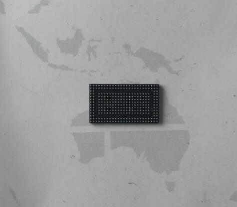 343S0593-A5 power IC para iPad mini