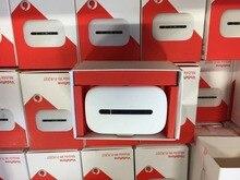 Unlocked Vodafone R207 Huawei E5330 21.6 Mbps HSPA+ 3G Wireless Router Pocket Wifi Dongle Mobile Broadband