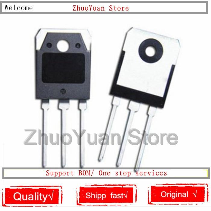 1 unids/lote G40N60UFD-247 FGA40N60UFD FGA40N60 G40N60 40A 600V IGBT TO-3P Original