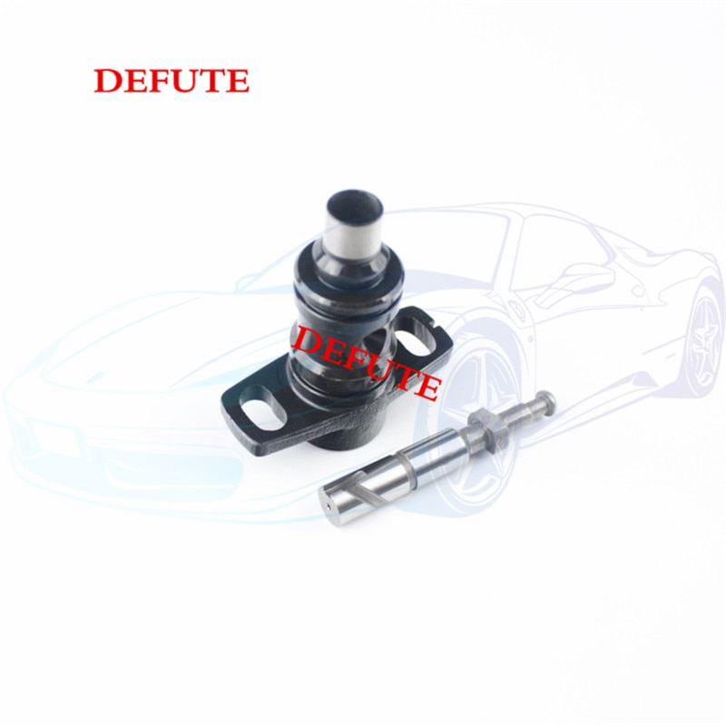 IW7 plongeur Diesel U110 IW8 U111 PL1 U161 PL2 U162 PML U174 PM2 U127 PM5 U155