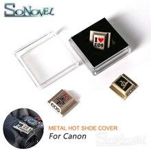 Flash Sabot Housse de Protection pour Canon EOS M100 M50 M10 M6 M5 M3 M2 7D 6D 5Ds R 5D Mark IV 7D Mark II 6D Mark II 1DX 1DS